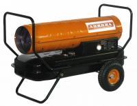 Aurora TK-70000