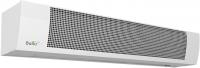 Ballu BHC-H10-T12 (пульт BRC-E)