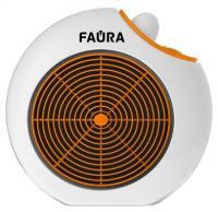 FAURA FH-10