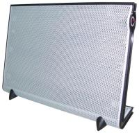 GoldStar EPH-7101