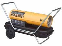 Master B 150
