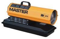 Master B 70