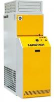 Master BF 105