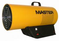 Master BLP 70 M