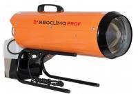 Neoclima NPD-14C