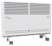 Royal Clima REC-P1000E