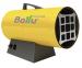 Цены на BALLU BALLU BHG - 10 тепловая пушка мощность 10000 Вт