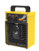 Цены на Ballu BHP - ME - 2 электрическая Габариты (шгв): 18,  5x17,  5x28,  5;  Нагр - й эл - т: тэн;  Управление: механическое;  Монтаж: напольный;  Площадь обогрева,   м2: 25;  Доп.функции: портативный/