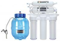 Новая Вода Praktic Osmos OU510