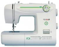 AstraLux 321