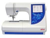 Elna eXpressive 820