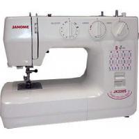 Janome MV523
