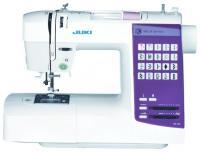Juki HZL-K65