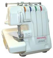 Merrylock 005
