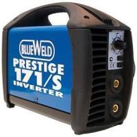 Blueweld Prestige 171/S