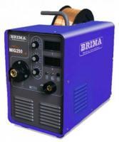 BRIMA MIG-250