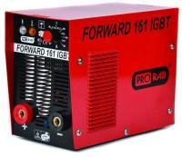 ProRab FORWARD 161 IGBT