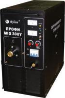 Rilon MIG 300 Y