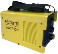 Sturm AW97I22N
