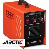 Сварог ARC 200 B (R05)