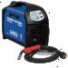 Цены на BlueWeld Starmig 210 Dual Synergic 816399