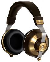 Final Audio Design Sonorous VIII