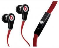 Beats by Dr. Dre Tour ControlTalk