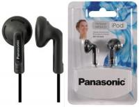 Panasonic RP-HV094