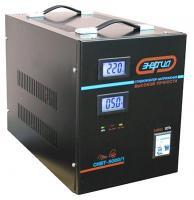 Энергия Hybrid СНВТ-5000/1