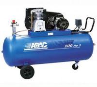 ABAC B 5900B/200 CT5.5