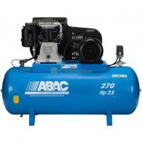 ABAC B 6000/270 CT 7.5