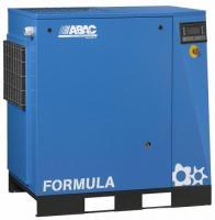 ABAC Formula 18.5-10