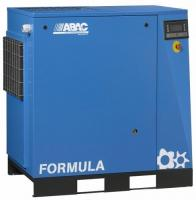 ABAC Formula 30-13