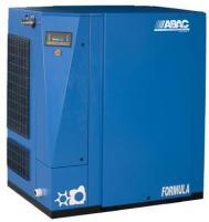 ABAC Formula 75-10 NEW