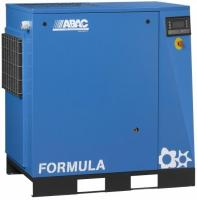 ABAC Formula E 5.5-08
