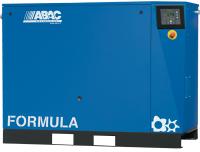 ABAC Formula EI 22 4-10