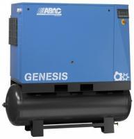 ABAC Genesis 18.5-13/500