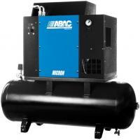 ABAC MICRON E 15-13/500