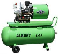 Atmos Albert E65