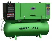 Atmos Albert E95-10