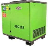Atmos SEC302 Vario 7