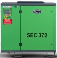 Atmos SEC372-13