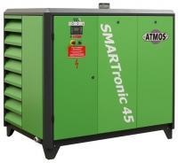 Atmos Smartronic ST 45+ Vario 10