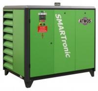 Atmos Smartronic ST 55+ Vario 10 FD