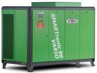 Atmos Smartronic ST 90 Vario 13