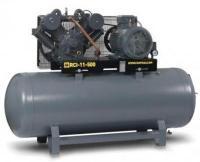 Comprag RCI-11-500