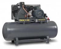 Comprag RCW-11-500