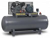 Comprag RCW-5,5-500