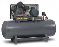 Comprag RCW-7,5-500