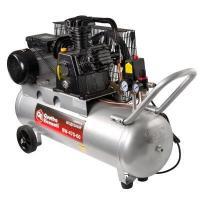 Quattro Elementi BW-470-60